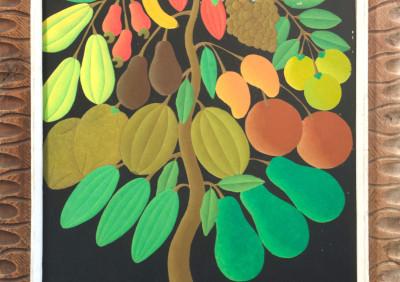 Auguste P • Mango Fruit Tree