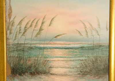 Rozzertown · Twilight on the Sea